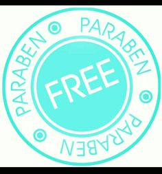 Parabens are chemicals which are used in many cosmetic, hair products, creams and gels. They are found in 18 types of cancer  mainly accumulate in breast. All LR products are paraben free.