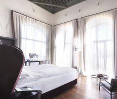 Hotel Deal Checker - Hotel Palacio de Villapanes