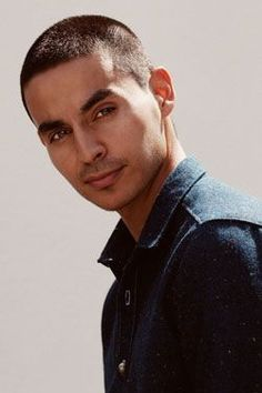 EXCLUSIVE: Manny Montana On Graceland, Dating, His Abuelita
