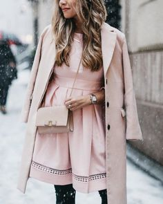 Great Top Trending Fashion for Sunday  Check more at https://boxroundup.com/2017/02/21/top-trending-fashion-sunday-4/