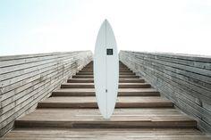 Your best choice for winter waves! Customize your surfboard with us! || A tua melhor escolha para as ondas do Inverno! Personaliza a tua prancha de surf na nossa loja!