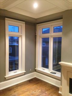Magic Trim Carpentry provides finish carpentry and millwork services for residential and commercial properties in the Greater Toronto Area. Finish Carpentry, Greater Toronto Area, Windows, Doors, Design, Design Comics, Window, Ramen