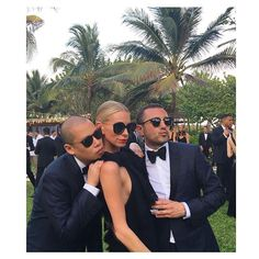 Pin for Later: Step Inside Jason Wu's Gorgeous Tulum Wedding