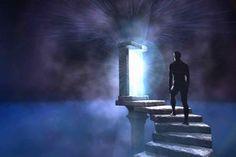 Si esta noche sueñas y deseas encontrar algún significado, te invitamos a leer el siguiente artículo: http://reikinuevo.com/significado-suenos/ ¡Buenas noches!