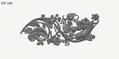 Ornamente din Polistiren pentru Fatada Casei Cod, Rooster, The 100, Animals, Animales, Animaux, Cod Fish, Animal, Atlantic Cod