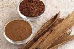 And, according to the LoveToKnow website, proponents of the honey and cinnamon detox diet claim it helps prevent the accumulation of fat. Cassia Cinnamon, Honey And Cinnamon, Ceylon Cinnamon, Ground Cinnamon, Speed Up Metabolism, Boost Your Metabolism, La Diabetes Mellitus, Bebidas Detox, Natural Spice