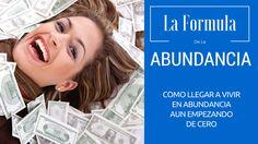 La-formula-de-la-abundancia.png (1280×720)