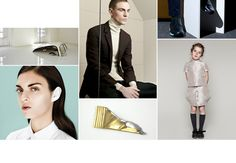 http://www.wgsn.com/content/report/Creative_Direction/Autumn_Winter_2015_16/Fashion_forecast/flawless.html