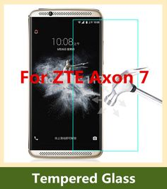 0.26mm 9H High Clear Explosion-proof LCD Tempered Glass Film for ZTE Axon 7  A2017/ 5.5 inch Screen Protector pelicula de vidro #>=#>=#>=#>=#> Click on the pin to check out discount price, color, size, shipping, etc. Save and like it!