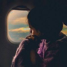 #travel @ohhtravel_girl ✔️ 📷 @belenhostalet