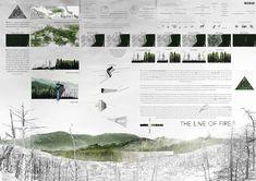 Concurso INNATUR 4 - Portal de concursos de arquitectura - Opengap - Opengap.net