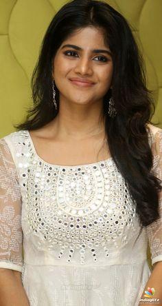Megha Akash Bollywood Cinema, Bollywood Photos, Bollywood Actress, Megha Akash, Indian Bridal Sarees, Beautiful Girl Indian, Beautiful Women, Tamil Actress Photos, South Actress