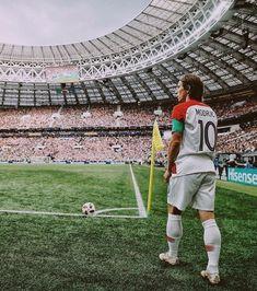 Real Madrid Football, Retro Football, Sport Football, Football Players Photos, Soccer Players, Manchester United Chelsea, Manchester City, Arsenal Liverpool, Liga Premier