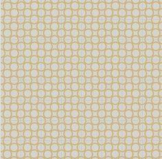 http://granadatile.com/echo_catalogue.php?t=0=20#tile