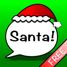 Download IPA / APK of Call Santa Voicemail for Free - http://ipapkfree.download/8919/