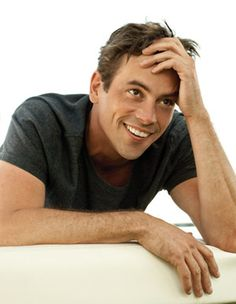 skeet ulrich - Google Search i believe he got his teeth fixed:( i really liked the scream crooked tooth smile