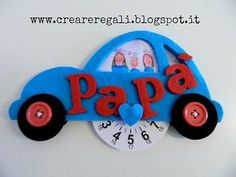Creare regali ... spazio e tempo per mille idee creative! on Bloglovin