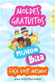 Jester Hat, Baby Shark, Boy Birthday Parties, Baby Party, Party Hats, Baby Shower Themes, Birthday Decorations, Diy And Crafts, Bernardo