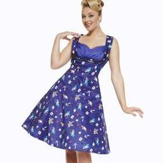 ophelia-purple-alice-in-wonderland-print-swing-dress-p3037-17656_zoom