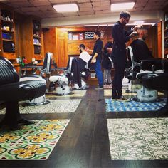 #tonsor #freshair #fade #faded #barbershop #barber #conceptstore #frenchtouch #men #