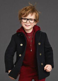 30 Dolce & Gabbana Kids Fashion Wear for Fall/Winter 2020 UK Dolce Gabbana 2016, Dolce And Gabbana Kids, Kids Fashion Wear, Toddler Boy Fashion, Dope Outfits, Stylish Outfits, Stylish Boys, Kids Wear, Cool Kids
