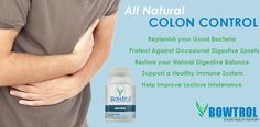 Colon Health, Immune System, Banners, Personal Care, Self Care, Banner, Personal Hygiene, Posters, Bunting