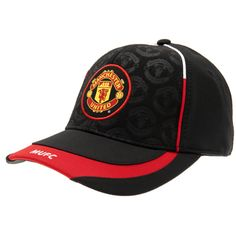 1aef87c562e Football Merchandise  Buy Premier League Gifts with Free Delivery. Manchester  United ...