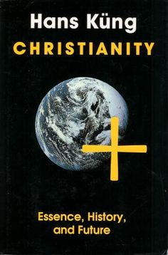 779 best rare books for sale luxortrades used books collection christianity essence history and future the religious situation of our time kung hans published by continuum u isbn 0826408079 isbn 9780826408075 fandeluxe Choice Image