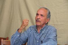 Restos de excombatiente Claudio Caamaño serán expuestos y sepultados este miércoles; Gobierno declara duelo