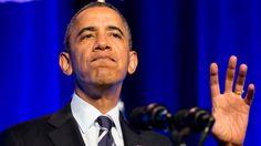 GOP Blocks Black Nominees to Thwart Obama - The Root - http://hillaryclintonnewsreport.com/gop-blocks-black-nominees-to-thwart-obama-the-root/