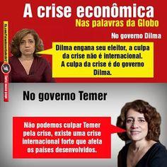 *Por Via Das Dúvidas*: Globo Sinsinhô * Antonio Cabral Filho - RJ