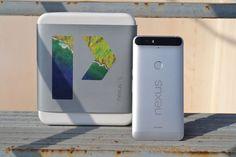 Nexus 6P, review y análisis completo: http://www.androasia.es/smartphones-chinos/nexus-6p-review-y-analisis-completo/