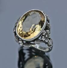 Image result for bernard instone rings