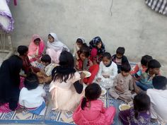 .........Friends & Ideas: Hope for Life Ministries Pakistan ~ Clothing and H... Little Bit Of You, Simple Man, Sisters In Christ, Young Life, Human Trafficking, Warm Outfits, Everyone Knows, Dear Friend, Vulnerability