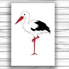 Tavasz tündér - tavaszi kreatív ötlet gyerekeknek - Játsszunk együtt! Rooster, Decals, Bird, Animals, Home Decor, Carnival Games, Noel, Teaching Ideas, Kids