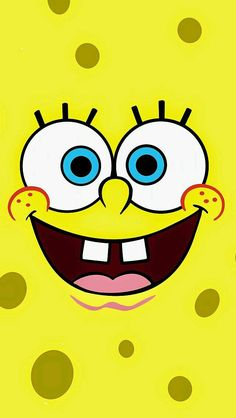 spongebob squarepants themed wallpaper for desktops by Cydney Gordon Mobile Wallpaper, Wallpaper Backgrounds, Iphone Wallpaper, Cartoon Wallpaper, Wallpaper Spongebob, Spongebob And Sandy, Spongebob Background, Mobile Screensaver, Spongebob Squarepants
