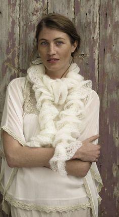KSCreationScarf