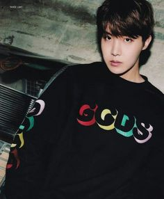 The tittle explain it all. Basically this is BTS x You. Seokjin, Namjoon, Taehyung, Gwangju, Foto Bts, Bts Photo, Jung Hoseok, Jimin, Lee Min Ho