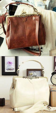 409c7d315f Vintage Hollow Satchel Tote Shoulder Bag  amp  Handbag