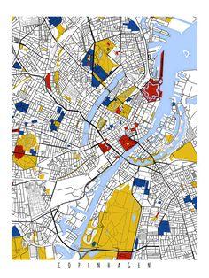 208 Best Copenhagen images