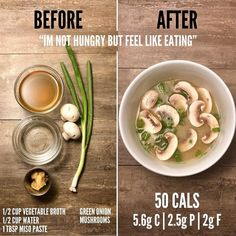 5 Vegan Fast Food Remakes That Might Just Be Better Than the Original – vegan recipes healthy healthy breakfast healthy clean eating healthy snack healthy vegetarian Think Food, I Love Food, Food For Thought, Healthy Dinner Recipes For Weight Loss, Healthy Weight, Weight Loss Meals, Weight Gain, Weight Loss Soup, Recipes Dinner