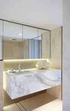 Beach Residence - Koichi Takada Architects - Sydney