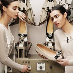 #cloxstilettos #fashion #shoeaddict #beautiful #shoes #мода #стиль #instadaily #fashiondiaries #fashionable #model #glam #heels #девочки #fashionista #inspiration #dreamers #girl #cool http://igg.me/p/clox-stilettos-with-working-clocks/x/9948244