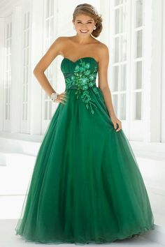 blush-prom-dresses-2012-021-1.jpg (1000×1500)