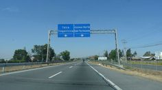 #ruta5 #chile #highway5 #patagonia #motortravel #motorbiketours #motortours #highways #roads