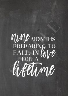 The Mabel Chalkboard Pregnancy Announcement Quote Pregnancy Bump, Happy Pregnancy, Pregnancy Signs, Chalkboard Pregnancy, Pregnancy Memes, Quotes About Pregnancy, Pregnancy Advice, Pregnancy Announcements, Announcement Cards