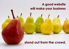 http://www.ineedtobuildawebsite.com/website-for-my-business