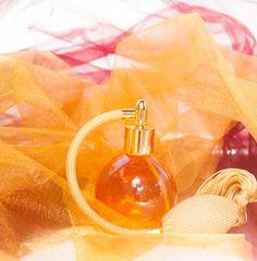 Frozen  Anna inspired perfume  Warmest Heart by cutiemonster, $48.00
