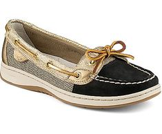 7f621bd55a5 Official Sperry Site - Shop the latest collection of boat shoes for women  from Sperry. Discover women s dock shoes
