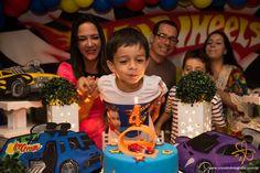 Festa+Infantil+RJ:+Nicolas